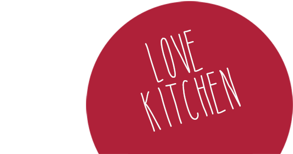 love-kitchen