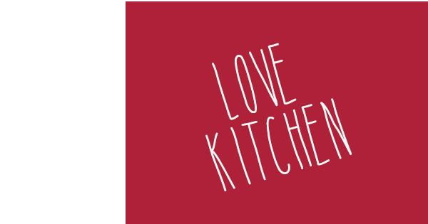love-kitchen